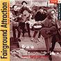 Album The collection de Fairground Attraction