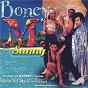 Album Sunny de Boney M.