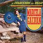 Album La coleccion del siglo de Marcela Galván