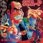 Album El vals del obrero de Ska-P