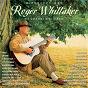 Album A perfect day de Roger Whittaker