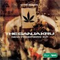 Album New frontiers e.P. de The Ganja Kru