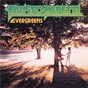 Album Evergreens de Fausto Papetti