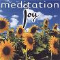 Compilation Joy avec Arcangelo Corelli / Ross Pople / Andrei Nikolsky / Frédéric Chopin / Carmen Piazzini...