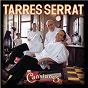 Album Cansiones (tarres / serrat) de Joan Manuel Serrat