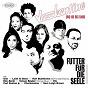 Album Futter für die seele de Jazzkantine