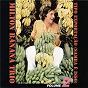 Album Tipo exportação (samba é isso) de Milton Banana