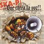 Album Que corra la voz de Ska-P