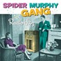 Album Radio hitz de Spider Murphy Gang