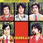 Album I quelli de I Quelli