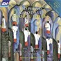 Album Goodall: Choral Works de Choir of Christ Church Cathedral, Oxford / Stephen Darlington / David Goode