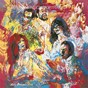 Album Portrait de The 5th Dimension