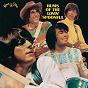 Album Hums of the lovin' spoonful de The Lovin' Spoonful