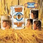 Album Canned wheat de The Guess Who