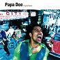Album Original master de Papa Dee