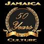 Compilation Jamaica culture 50 years avec Etana / Gyptian / B. Anthony / Luciano / Lutan Fyah...
