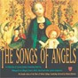 Album The songs of angels de The Choir of Trinity College, Cambridge