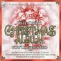 Compilation The only christmas album you'll ever need avec Franz Gruber / The Choir of Trinity College, Cambridge / Richard Marlow / John Wade / Finchley Children's Music Group Chamber Choir...
