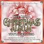 Compilation The Only Christmas Album You'll Ever Need avec Chorus of the Royal Opera House / Henry John Gauntlett / John Rutter / Hector Berlioz / Arcangelo Corelli...