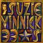 Album 33 stars de Suzie Vinnick