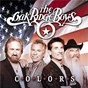 Album Colors de The Oak Ridge Boys