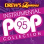 Album Drew's famous instrumental pop collection (vol. 95) de The Hit Crew