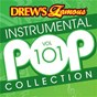 Album Drew's famous instrumental pop collection (vol. 101) de The Hit Crew