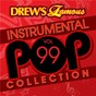 Album Drew's famous instrumental pop collection (vol. 99) de The Hit Crew