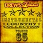 Album Drew's Famous Instrumental Country Collection (Vol. 65) de The Hit Crew
