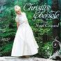 Album Christine ebersole sings noel coward de Christine Ebersole