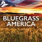 Album Bluegrass America de Craig Duncan / Kevin Williams