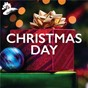 Compilation Christmas day avec Denis Solee / David Arkenstone / Orla Fallon / Charlee Brooks / Sam Levine...