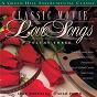 Album Classic Movie Love Songs Volume 3 de Stan Whitmire