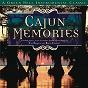 Album Cajun memories de Jo el Sonnier
