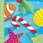 Album Caribbean christmas de Chris Mcdonald
