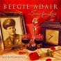 Album A time for love: jazz piano romance de Beegie Adair Trio / The Beegie Adair Trio