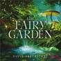 Album The fairy garden de David Arkenstone