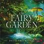 Album The fairy garden de David Arkenstone
