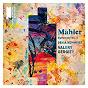 Album Mahler: Symphony No. 4 de Valery Gergiev / Gustav Mahler