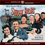 Compilation Show boat (original motion picture soundtrack) avec William Warfield / The MGM Studio Orchestra & Chorus / Adolph Deutsch / Howard Keel / Kathryn Grayson...