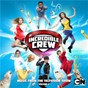 Compilation Incredible Crew, Vol. 2 (Music from the Television Show) avec Jeremy Shada / Chanelle Peloso / Shauna Case / Shameik Moore / Brandon Soo Hoo...