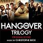 Album The hangover trilogy (original score) de Christophe Beck