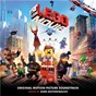 Compilation The Lego Movie (Original Motion Picture Soundtrack) avec Tegan & Sara / The Lonely Island / Mark Mothersbaugh / Jo LI / Shawn Patterson...