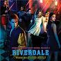 Album Riverdale: Season 1 (Original Television Score) de Blake Neely