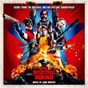 Album So This Is the Famous Suicide Squad (from The Suicide Squad) de John Murphy