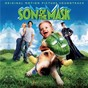 Compilation Son of the mask (original motion picture soundtrack) avec Randy Edelman / Ryan Cabrera / Neil Diamond / Dr John & the Lower 911 / Stephen Bishop...