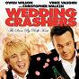 Album Wedding crashers (the score) de Rolfe Kent