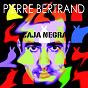 Album Caja negra de Pierre Bertrand