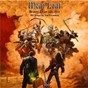 Album Braver than we are de Meat Loaf