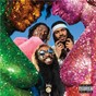 Album Vacation in hell de Flatbush Zombies
